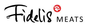 Fidelis Meats Logo